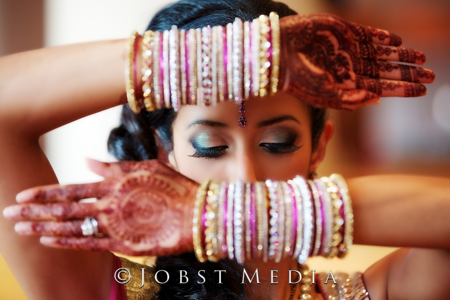 Best Indian Wedding Photographers (129)