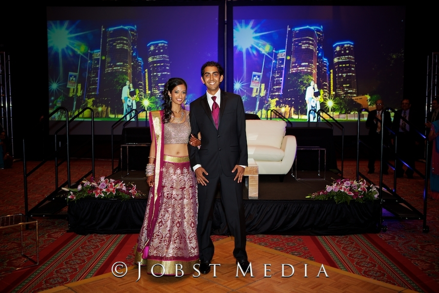 Best Indian Wedding Photographers (145)