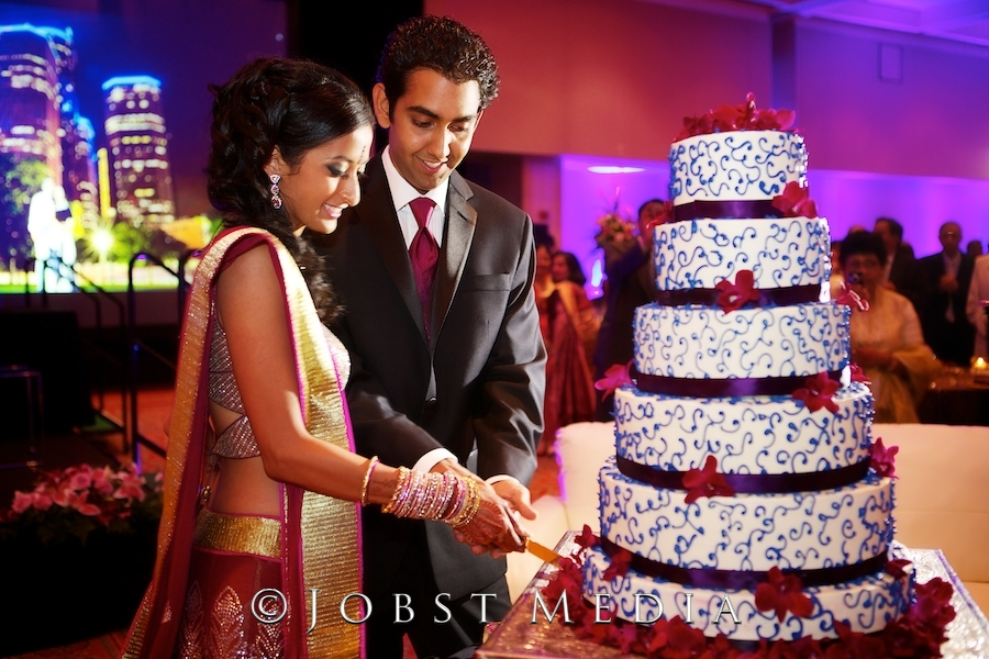 Best Indian Wedding Photographers (147)
