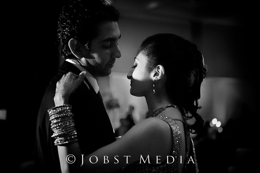 Best Indian Wedding Photographers (150)