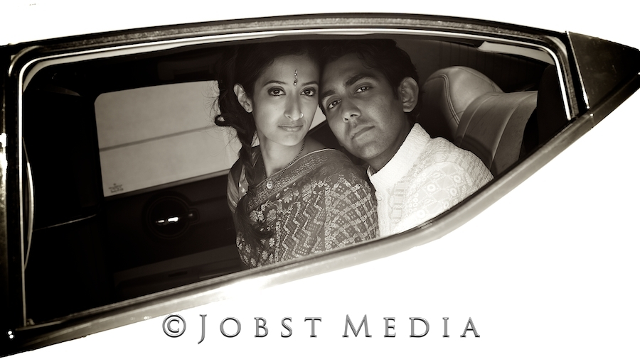 Best Indian Wedding Photographers (158)
