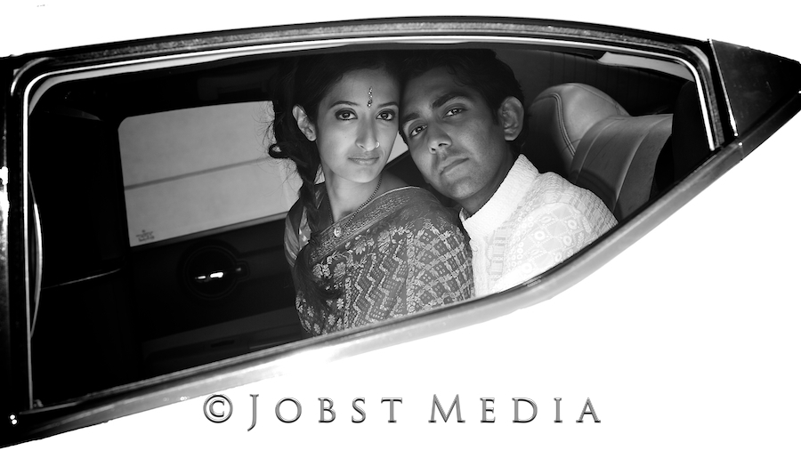 Best Indian Wedding Photographers (159)