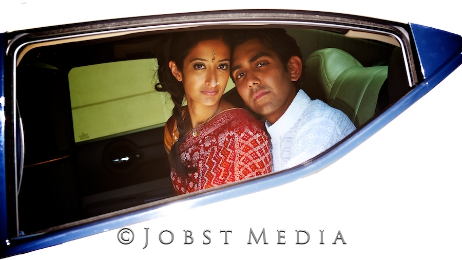 Best Indian Wedding Photographers (160)