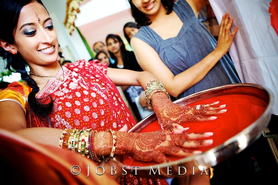 Best Indian Wedding Photographers (161)