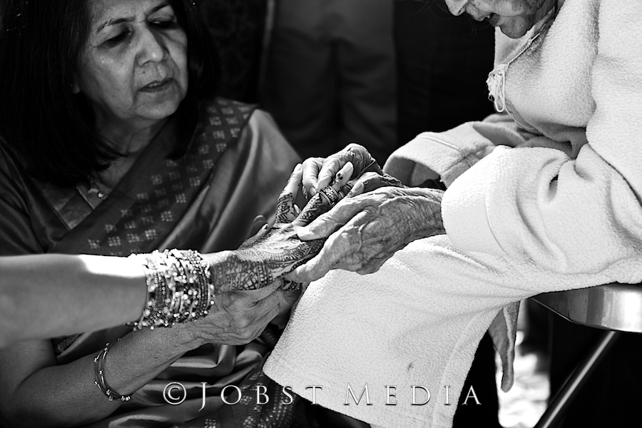 Best Indian Wedding Photographers (163)