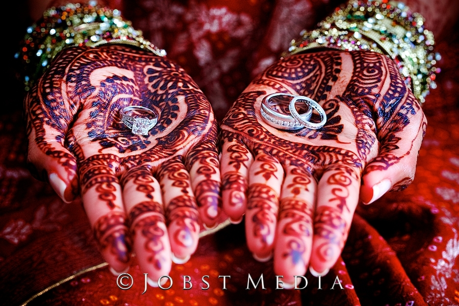 Best Indian Wedding Photographers (166)