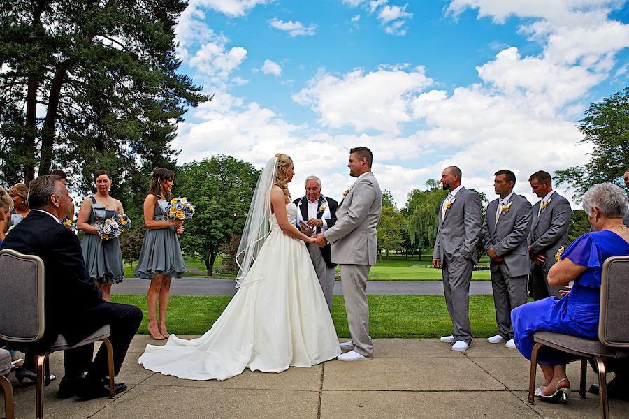 Dearborn Country Club Wedding Photography MI (4)