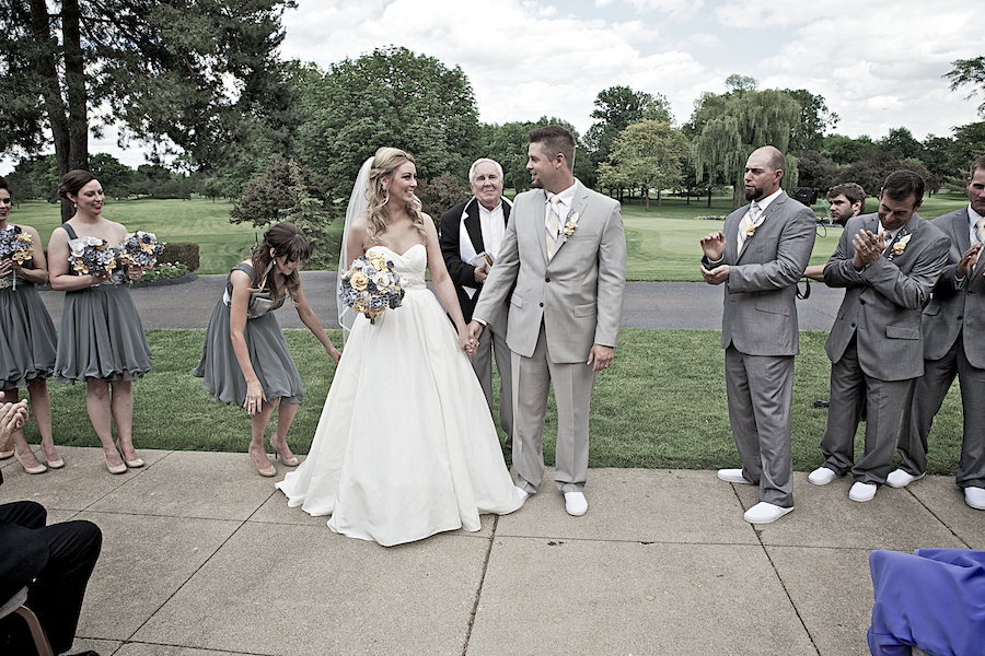 Dearborn Country Club Wedding Photography MI (6)