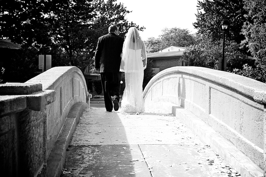 Island Park Ann Arbor Wedding 004