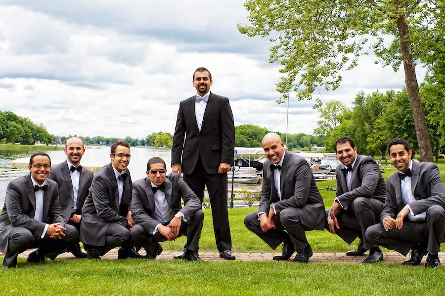 Palazzo Grande MI wedding 001