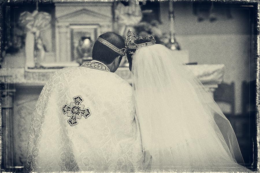 Palazzo Grande MI wedding 003