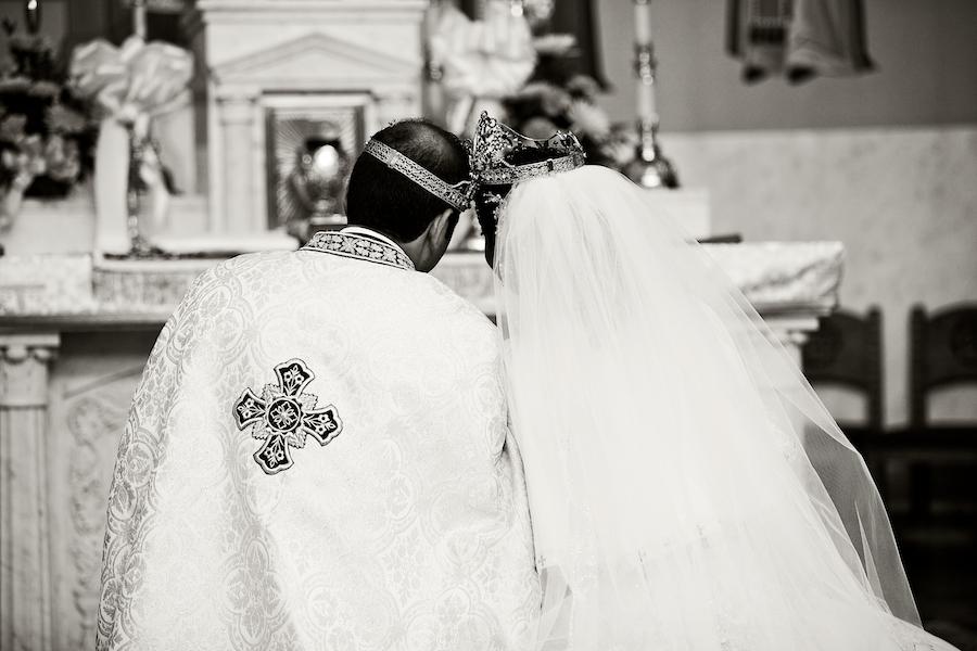 Palazzo Grande MI wedding 004