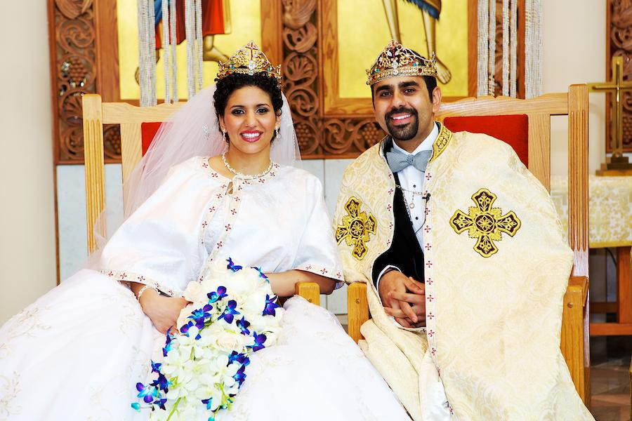 Palazzo Grande MI wedding 005