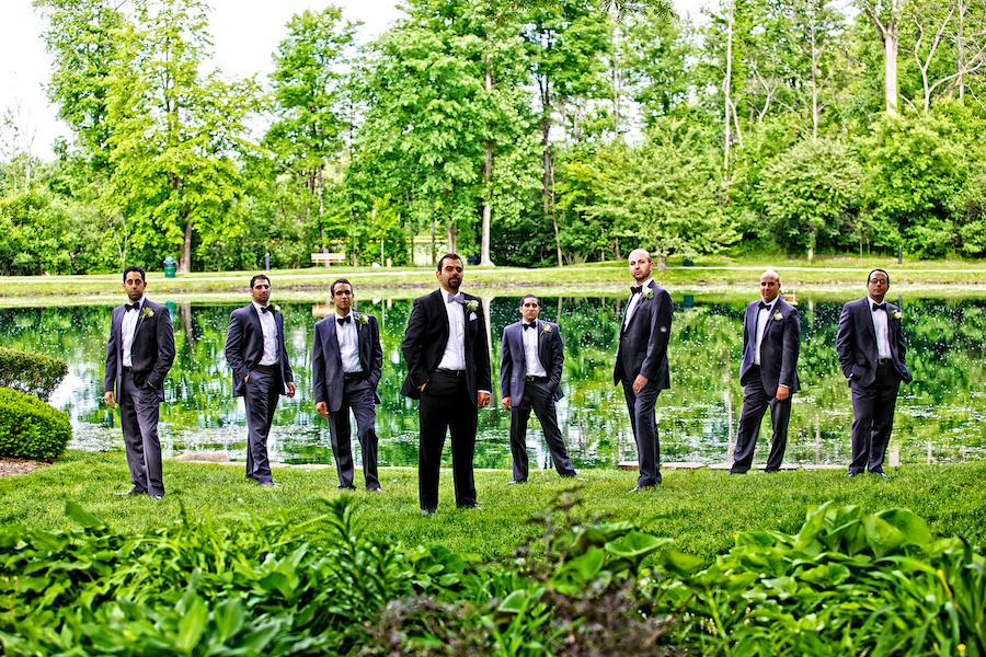 Palazzo Grande MI wedding 007