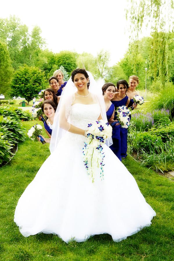 Palazzo Grande MI wedding 009