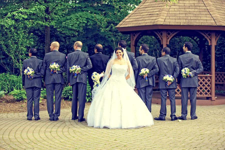 Palazzo Grande MI wedding 010