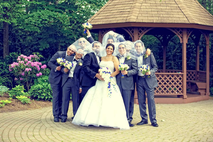 Palazzo Grande MI wedding 011