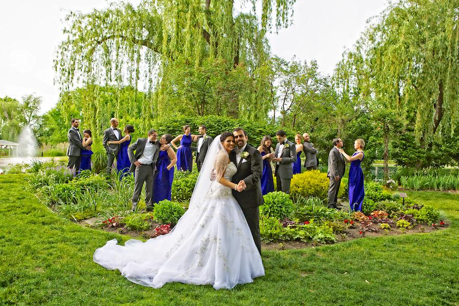 Palazzo Grande MI wedding 012