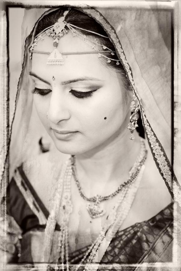South Indian Wedding Michigan 001