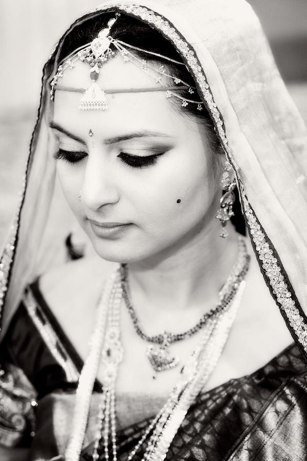 South Indian Wedding Michigan 002