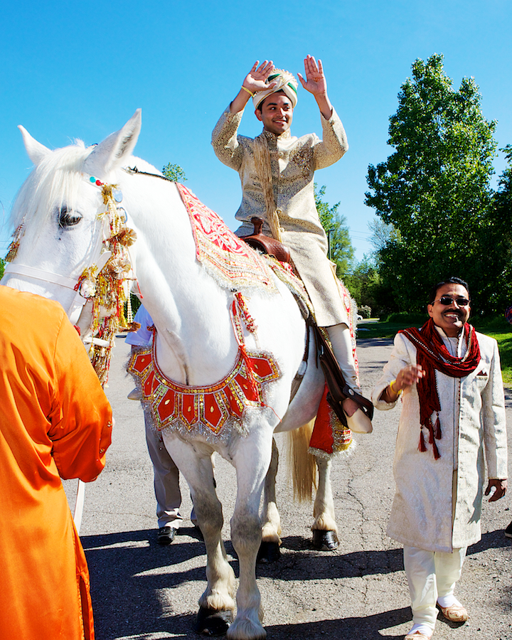South Indian Wedding Michigan 007