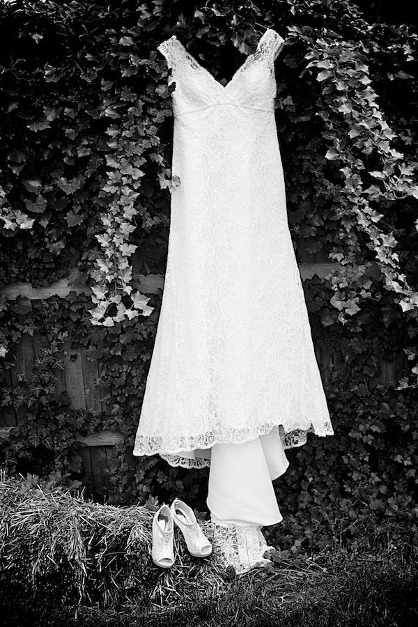 Vintage Wedding Photography Michigan  002