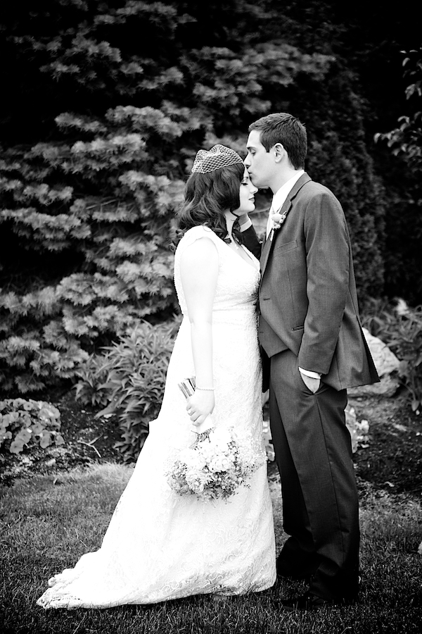 Vintage Wedding Photography Michigan  012