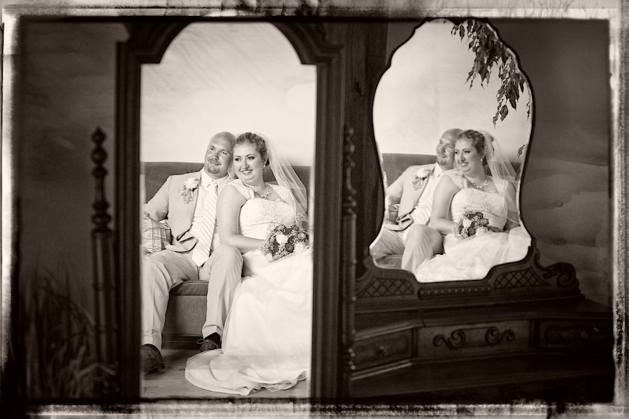 Destination Wedding Photography NJ 025