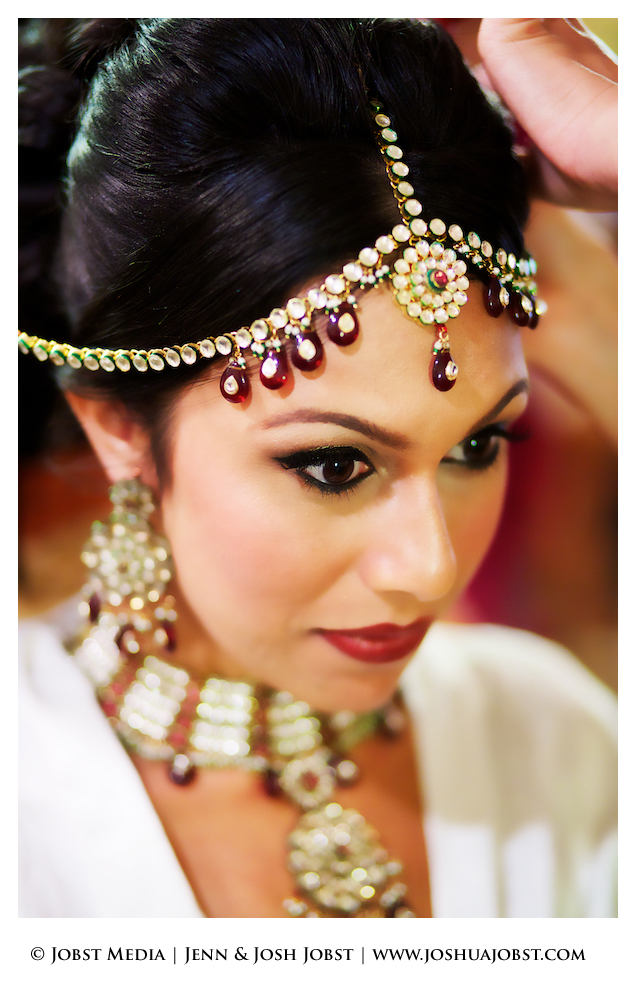 Hindu Indian Wedding Photographers 01
