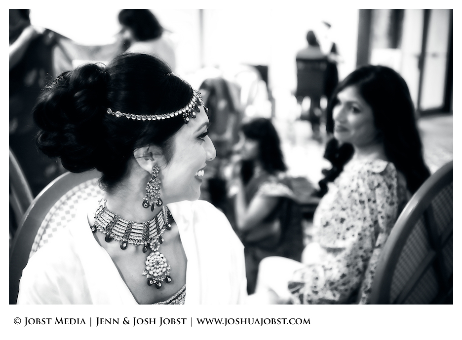 Hindu Indian Wedding Photographers 02
