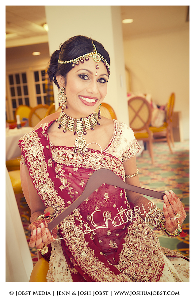 Hindu Indian Wedding Photographers 05