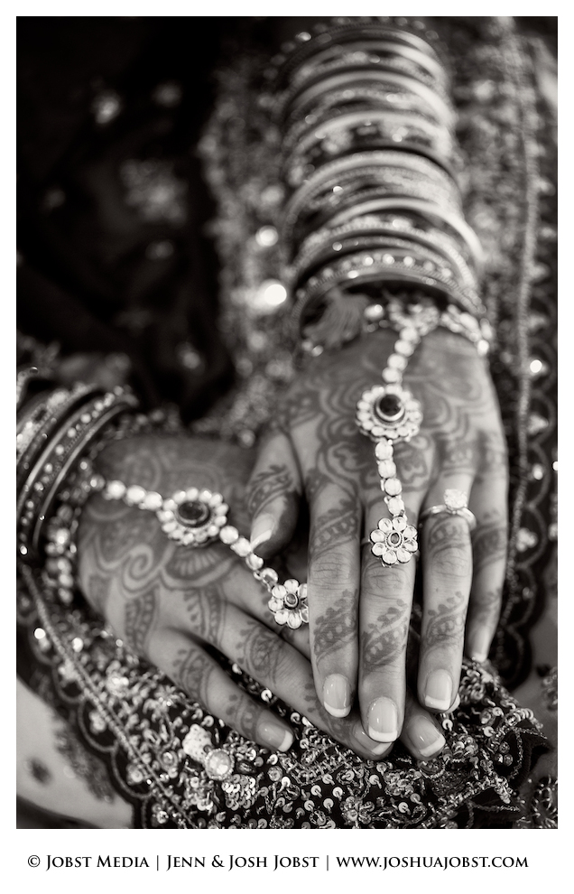 Hindu Indian Wedding Photographers 06