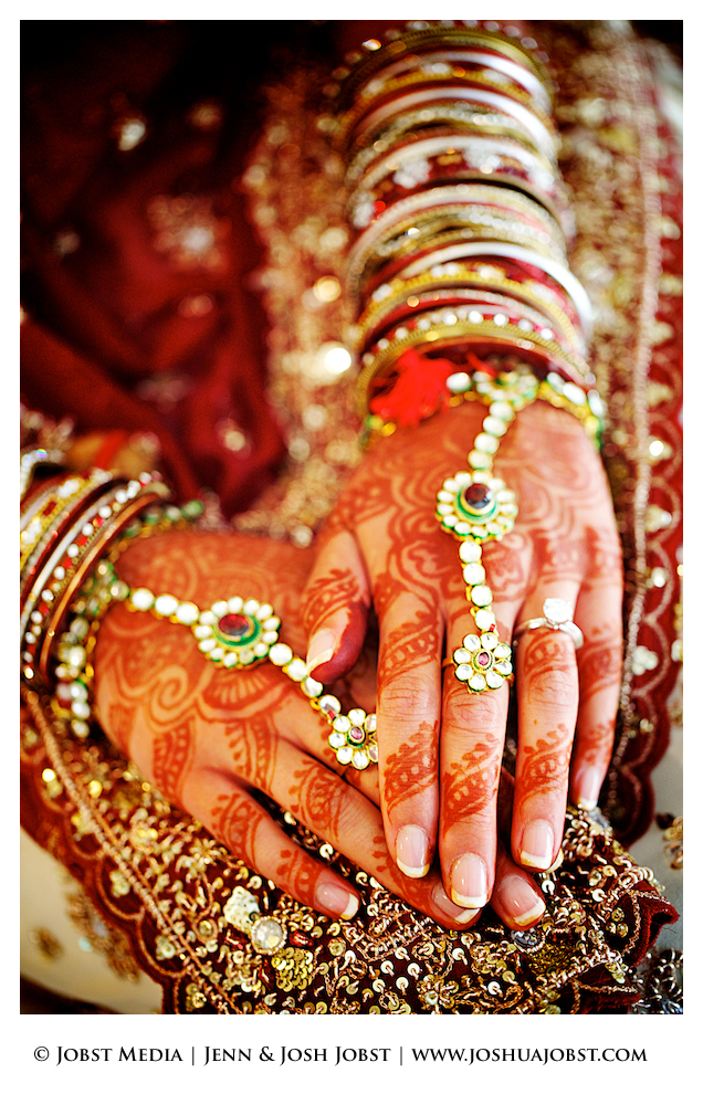 Hindu Indian Wedding Photographers 07