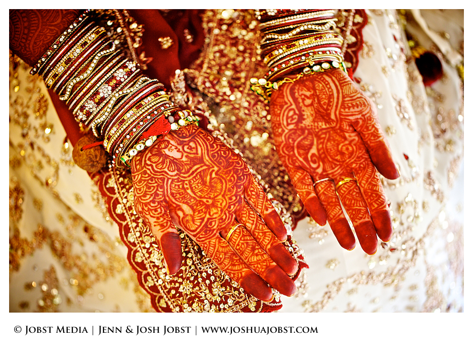 Hindu Indian Wedding Photographers 08