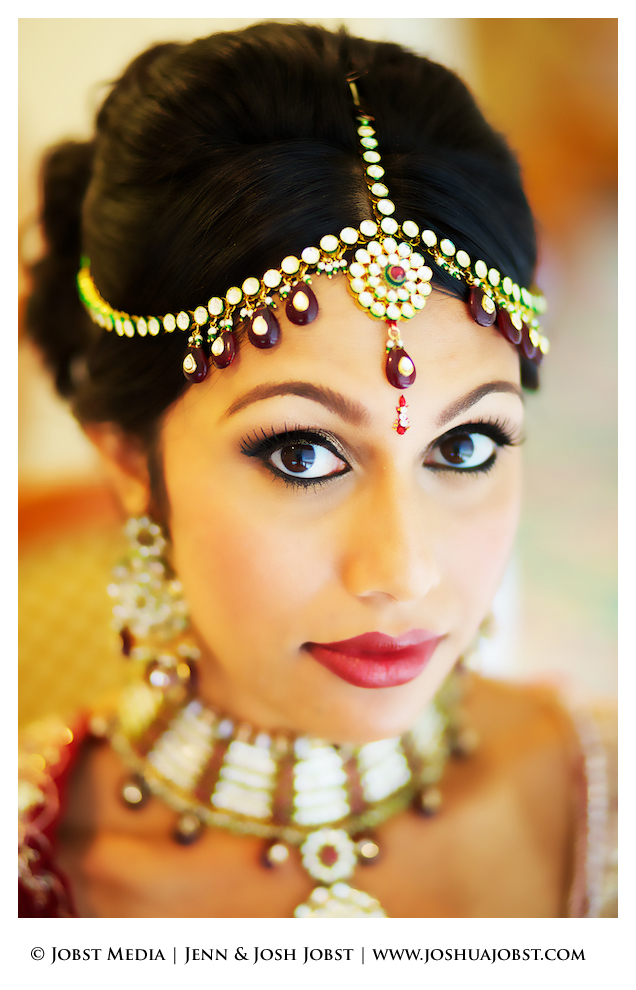 Hindu Indian Wedding Photographers 09