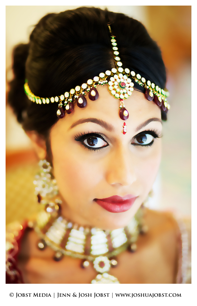 Hindu Indian Wedding Photographers 10