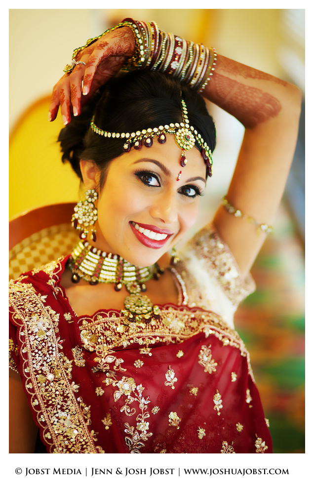 Hindu Indian Wedding Photographers 12