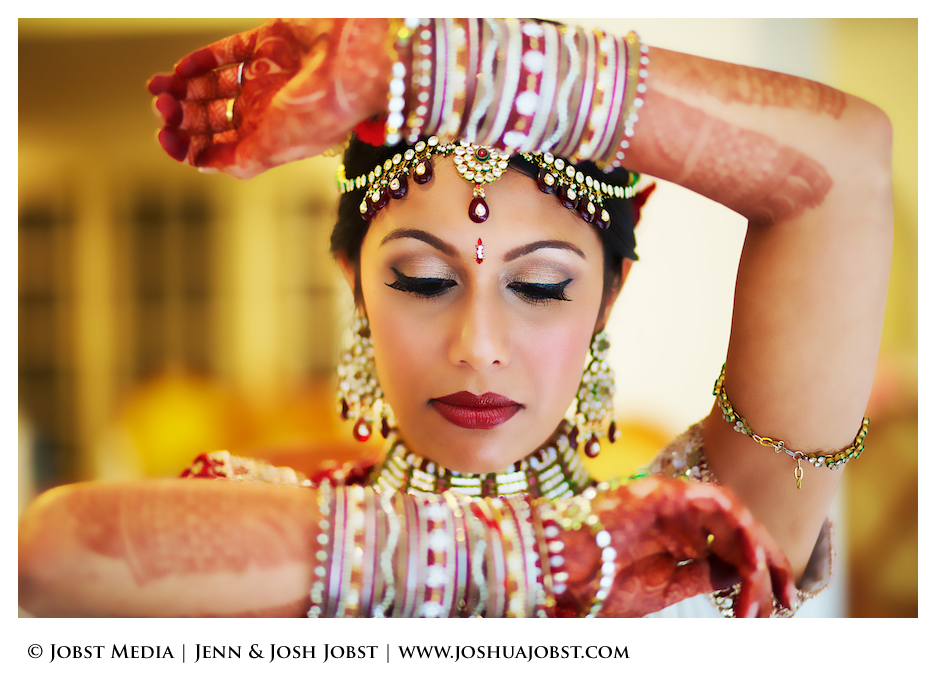 Hindu Indian Wedding Photographers 13