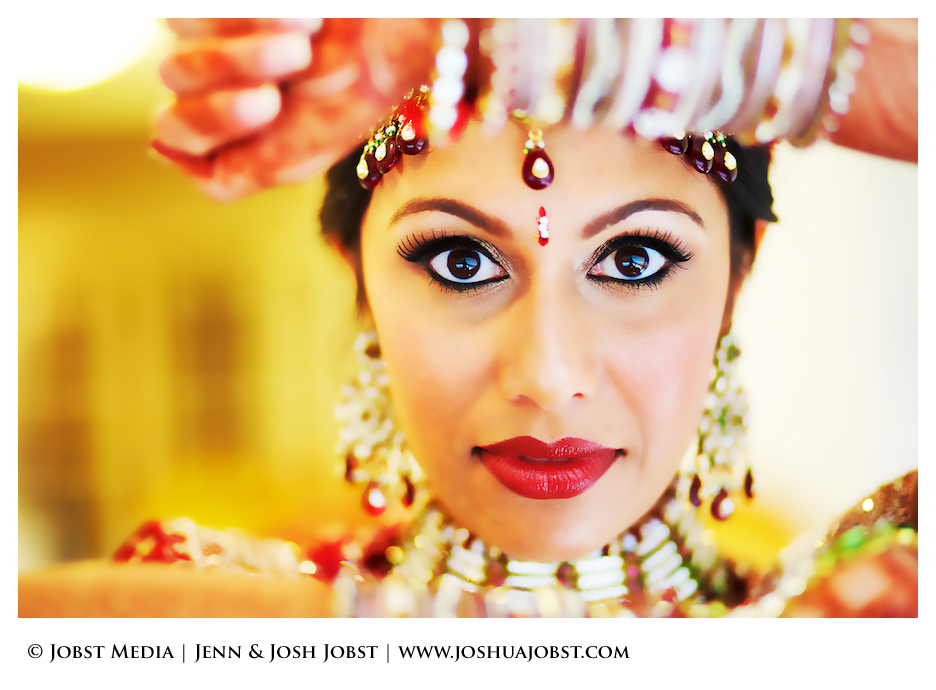 Hindu Indian Wedding Photographers 14