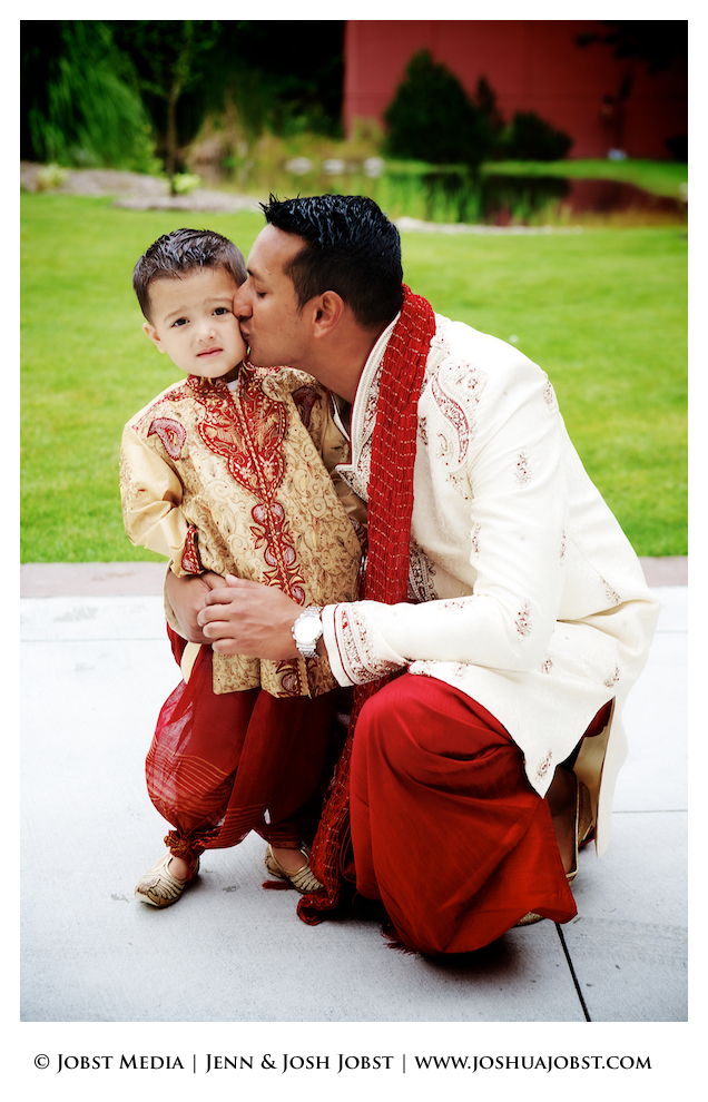 Hindu Indian Wedding Photographers 18