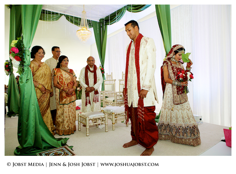 Hindu Indian Wedding Photographers 25