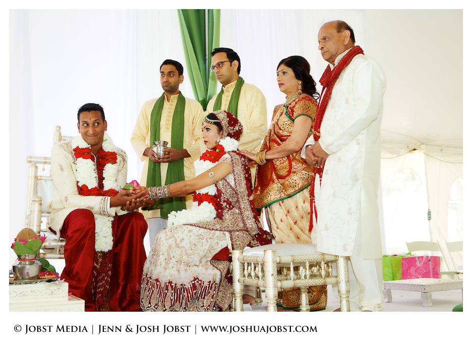 Hindu Indian Wedding Photographers 28