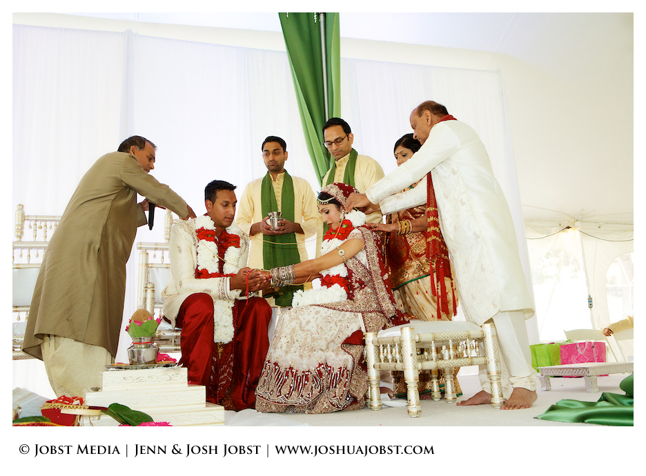 Hindu Indian Wedding Photographers 29