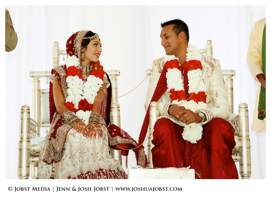 Hindu Indian Wedding Photographers 31