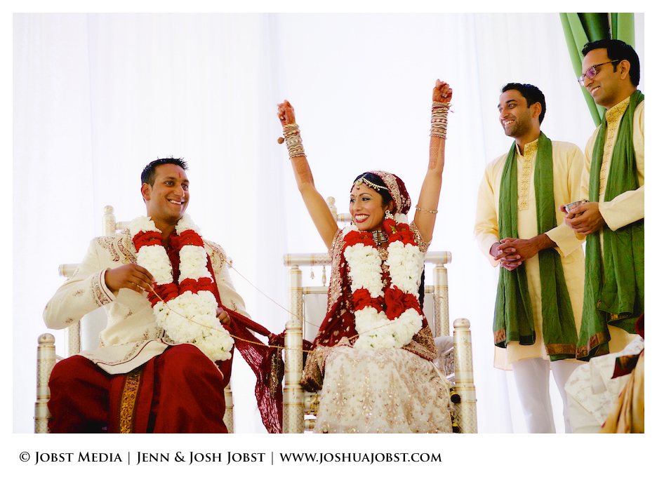 Hindu Indian Wedding Photographers 32