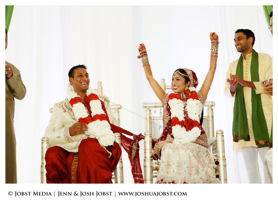 Hindu Indian Wedding Photographers 33