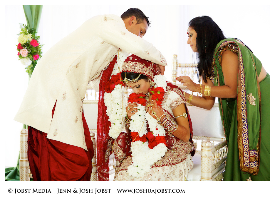 Hindu Indian Wedding Photographers 34