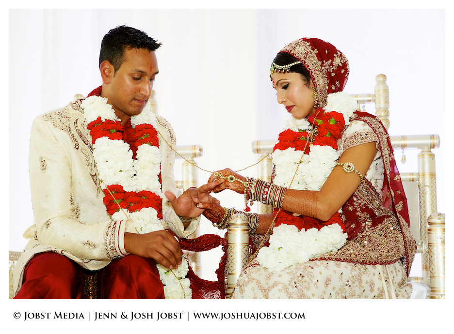 Hindu Indian Wedding Photographers 35