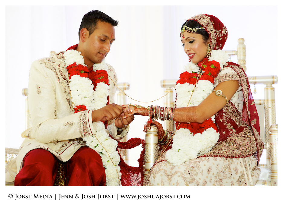 Hindu Indian Wedding Photographers 36