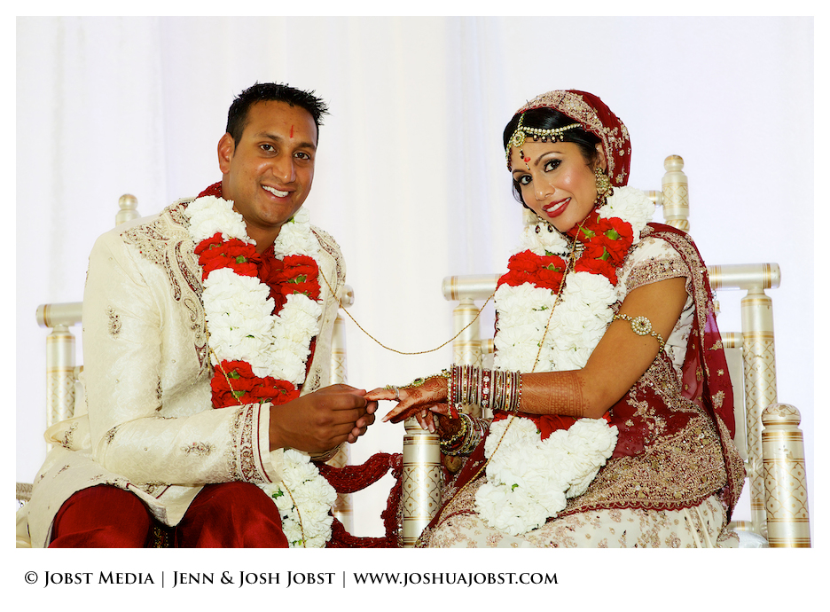 Hindu Indian Wedding Photographers 37